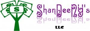 Shandeeny's