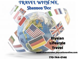 Elysian Lifestyle Travel