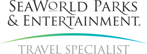 SEA_TravelSpecialist_Logo